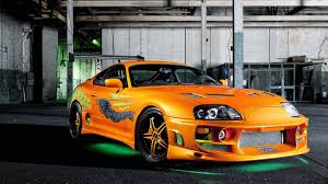 fast and furious cars wallpapers 906823 toyota supra wallpapers cars backgrounds