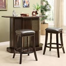 contemporary kitchen design ideas with bar table stool excerpt for