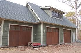 modern prairie style homes garage doors craftsman style examples ideas u0026 pictures megarct
