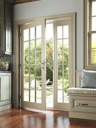 Reliabilt Patio Door Favorable Reliabilt Patio Door Wind Ideas Doors