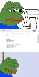 Frog Memes - what is the dankest meme quora