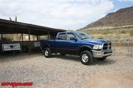 2010 dodge ram 2500 towing capacity review 2010 dodge ram 1500 4x4 ram 2500 power wagon road com