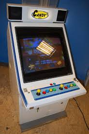 Neo Geo Arcade Cabinet Where Can I Buy A Neo Geo Mvs Cabinet In Japan Assembler Home