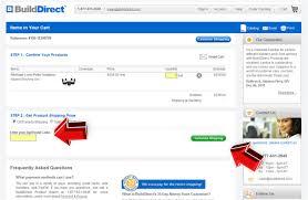 Faucet Direct Promo Code Blindsgalore Coupon Code