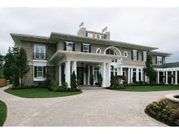 The  Best Luxury Home Plans Ideas On Pinterest Luxury Floor - Home luxury design