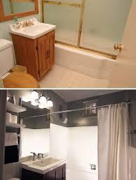 cheap bathroom remodel ideas best 25 cheap bathroom remodel ideas on cheap kitchen