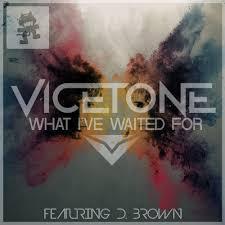 custom photo album covers vicetone what i ve waited for custom covers album on imgur