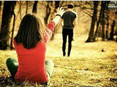wallpaper break couple love breakup hd wallpapers free download couple sad image pics