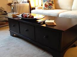 Pottery Barn Griffin Coffee Table Coffee Tables Pottery Barn Full Image For Leona Coffee Table