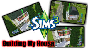 build my house making a basement in sims 3 ps3 best basement design 2017