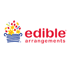 edible arraingements 20 edible arrangements coupons promo codes deals november