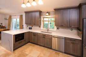 best big box store kitchen cabinets why buy from a specialty kitchen and bath dealer vs a big