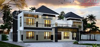 home designs kerala photos kerala contemporary home design design decoration