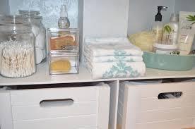 bathroom counter organization ideas bathroom countertop organization ideas laptoptablets us