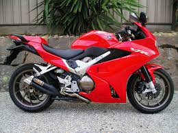honda vfr 800 2017 vfr 800 is it out in the us yet it u0027s not here in