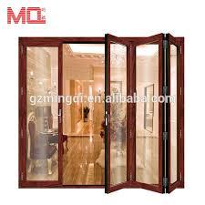 Soundproof Interior Door Soundproof Glass Interior Doors Soundproof Glass Interior Doors