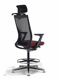 fauteuil de bureau gris chaise de burau si ge bureau ergonomique frais chaise bureau