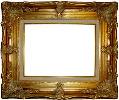 Decorative Frame Png Decorative Wall Mirror Frame Decorative Mirror Frame Sticker
