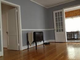 interior design view behr interior paint reviews amazing home