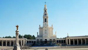 pilgrimage to fatima sspx pilgrimage to fatima portugal in 2017 district of great