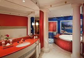 Burj Al Arab Interior Adorable 70 Red Hotel Interior Decorating Design Of 371 Best Red
