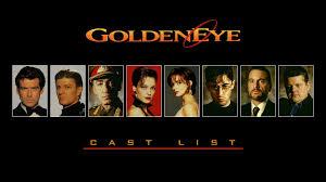 Goldeneye Meme - 6 goldeneye file army