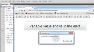 javascript tutorial head first 95 alphabetic search first letter a z script tutorial php mysql