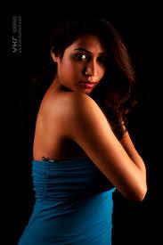 Model Photography Bold Look Model Model Stunning Model Modeling