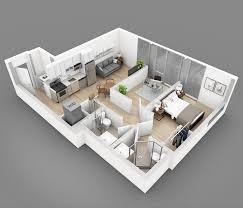 Uwaterloo Floor Plans K2 Condos Waterloo Student Housing