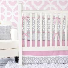 Pink Baby Rugs Nursery Baby Nursery Baby Bedroom Nursery Pink Crib Bedroom Nursery