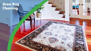 Who Cleans Area Rugs Area Rug Cleaning Chem Atlanta