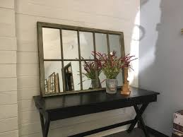 215 best wall mirror ideas images on pinterest wall mirror ideas