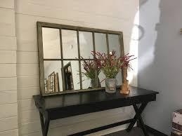 215 best wall mirror ideas images on pinterest wall mirror ideas