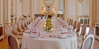 best total wedding plaza wedding at hotel plaza athenee luxury 5 hotel