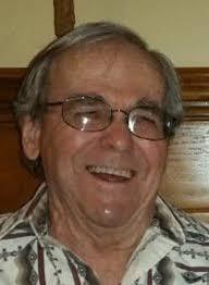 Roger A Barnes Obituaries Gettysburgtimes Com