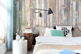 idee tapisserie chambre adulte deco papier peint deco papier peint salle a manger papier peint