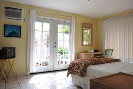 the lahaina bungalow backyard designs u0026 guest house best place