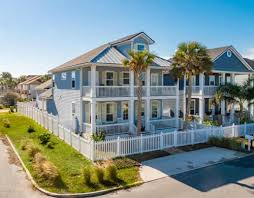 jacksonville beach fl real estate from 165000 hotpads