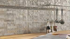 lambris pour cuisine revetement mural cuisine adhesif luxe lambris pvc lambris adh sif
