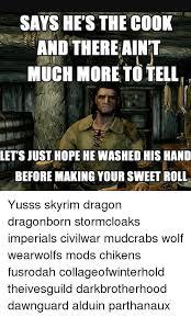 Crazy Wolf Meme - 25 best memes about chiken chiken memes
