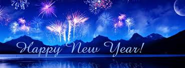 happy new year backdrop backdrop new year banner happy new year 2018 pictures