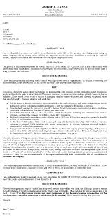 best venture capital cover letter 25 for your online cover letter