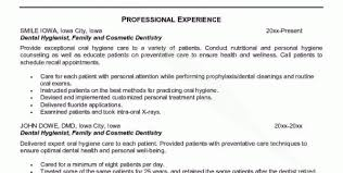 personal care assistant resume 2016 patient care coordinator