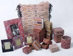home decor item or by rajasthan home interior diykidshouses com