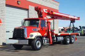 boom truck inventory for sale new u0026 used