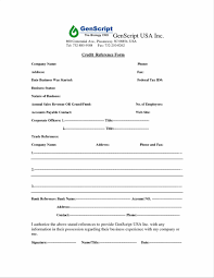 Professional Receipt Template Create Professional Resumes Example Online Card Authorization What