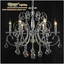Chandeliers China China Lighting Low Cost Chandeliers Pevail In India