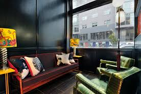 Interior Designers San Francisco Interior Designers In San Francisco With Home In San Francisco By