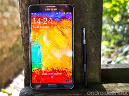 sprint phones black friday samsung is trying to sell a galaxy note 3 on black friday and it