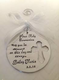 communion christmas ornament 697 best the charmed jewelry made by me available on etsy
